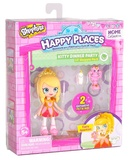 Shopkins: Happy Places - Tiara Sparkles