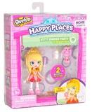 Shopkins: Happy Places - Tiara Sparkles