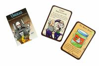 Munchkin: Undead - Expansion Pack image