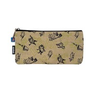 Dr. Seuss: Small Pencil Case - The Lorax