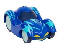 PJ Masks: Rev-N-Rumblers - Cat-Car