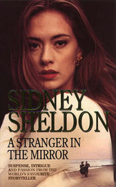 A Stranger in the Mirror by Sidney Sheldon image