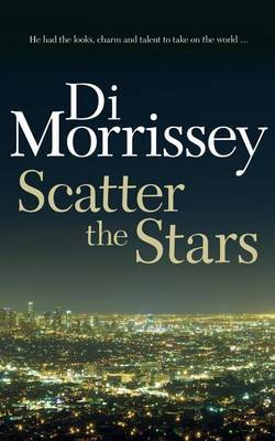 Scatter the Stars image