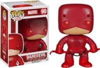 Marvel - Daredevil - Pop! Vinyl Figure