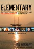 Elementary by Ian Wishart