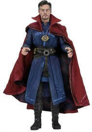 Doctor Strange - 1:4 Scale Action Figure