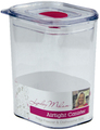 Lyndey Milan Container (440ML)