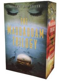 The MaddAddam Trilogy by Margaret Atwood