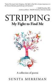 Stripping by Sunita Merriman image