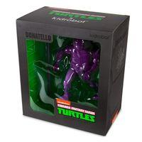 """Teenage Mutant Ninja Turtles: Donatello - 8"""" Vinyl Figure"""