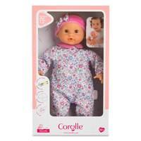 Corolle: Calin Myrtille Flowers Doll