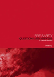 health and safety questions and answers