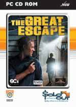 The Great Escape for PC