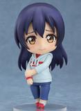Love Live Nendoroid: Umi Sonoda (Training Outfit Ver.) Figure