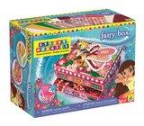 The Orb Factory: Sticky Mosaics - Fairy Box