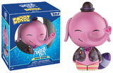 Inside Out - Bing Bong Dorbz Vinyl Figure (with a chance for a Chase version!)