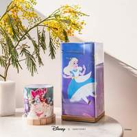 Disney: Alice In Wonderland Lantern