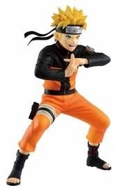 Naruto Uzumaki (Ver.II) - PVC Figure