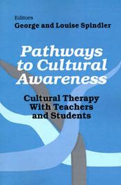 Pathways to Cultural Awareness image
