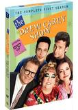 Drew Carey Show, The - The Complete 1st Season (4 Disc Set) on DVD