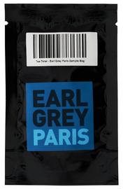 Tea Total - Earl Grey Paris Tea (Sample Bag)