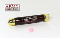 Army Painter Markerlight Laser Pointer