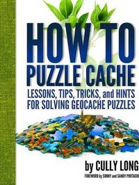 How to Puzzle Cache by Cully Long image