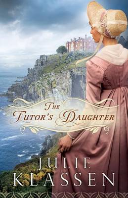 The Tutor's Daughter image