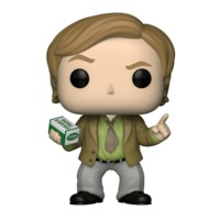 Tommy Boy - Pop! Vinyl Figure