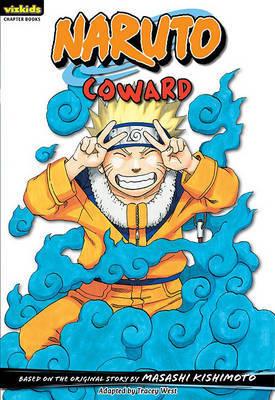 Naruto, Volume 12 by Masashi Kishimoto