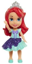Disney Princess: My First Mini Toddler Doll - Ariel (Dress)