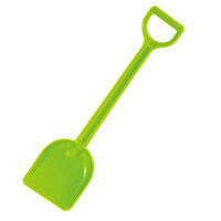 Hape: Mighty Shovel - Green