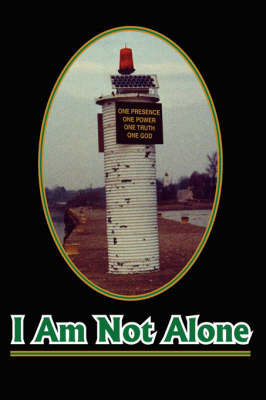 I Am Not Alone by RG, Deline