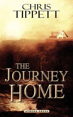 The Journey Home by Chris Tippett