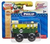 Thomas & Friends: Wooden Railway - Philip