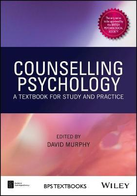 Counselling Psychology image