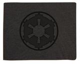 Star Wars: Empire - Leather Bi-Fold Wallet