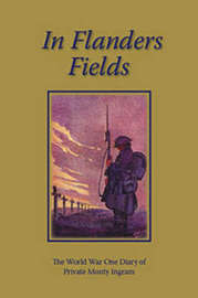 In Flanders Fields by M. Ingram