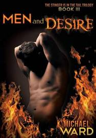 Men and Desire by Michael Ward