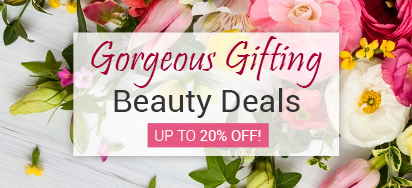 Bath & Body Gift Deals!