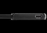 Targus 4-Port Value USB Hub