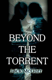 Beyond the Torrent by Jack McGarr image