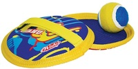 Wahu: Pool Party Grip Ball