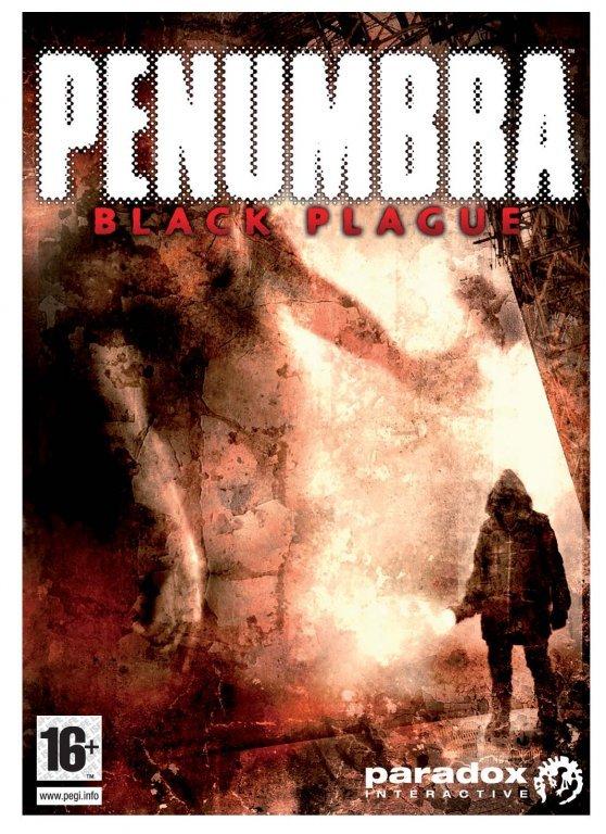 Penumbra: Black Plague for PC Games