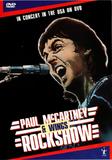 Rockshow - Paul McCartney and Wings DVD