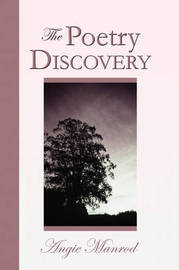 The Poetry Discovery by Angie Manrod image