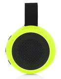 Braven: 105 Portable Wireless Speaker - Electric