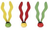 Intex: Aquatic Dive Balls (3 pack) image