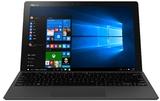 "ASUS Transformer 3 Pro T303UA-GN040T 12.6"" Laptop/Tablet Intel i5-6200U 4GB"