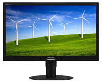 "22"" Philips B Line - 5ms PowerSensor Monitor"